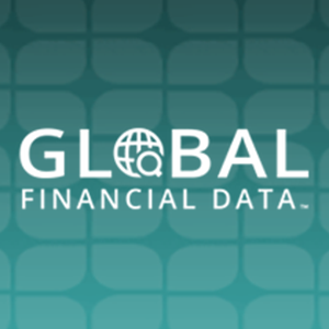 Global Financial Data Expands its Coverage of Consumer Price Indices, Producer Price Indices and Unemployment Rates