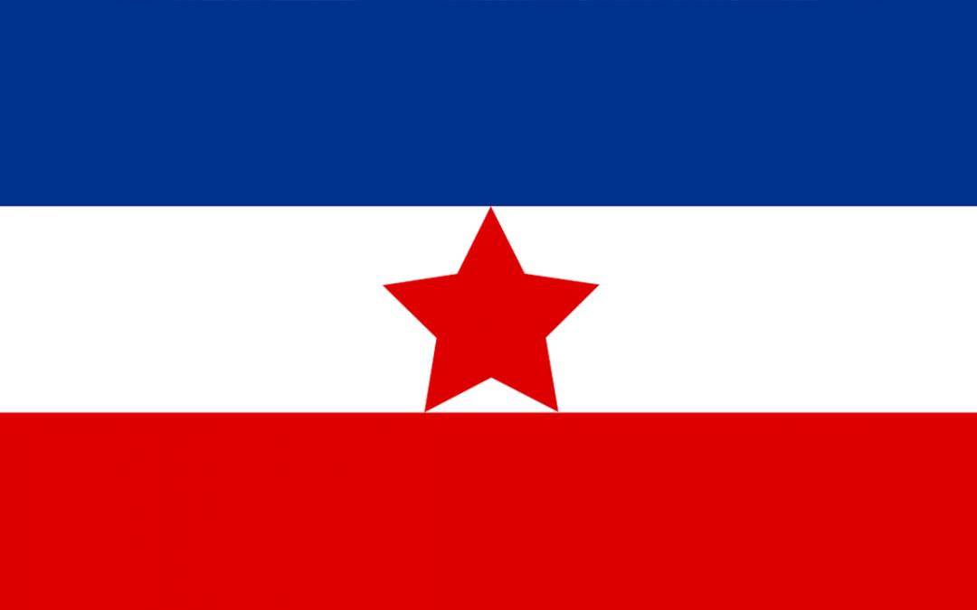 Slobodan Milošević and the Collapse of Yugoslavia