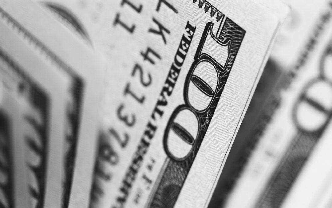 The First Billion-Dollar Company