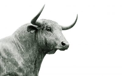 Is this the Greatest Bull Market of All Time?