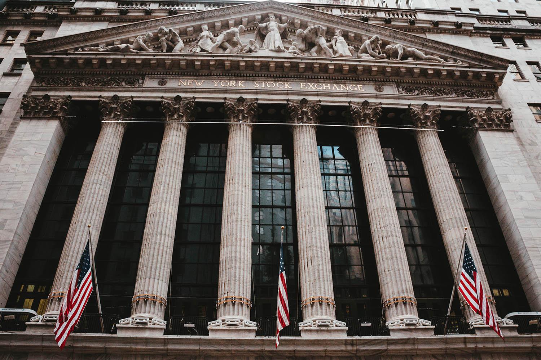 US Equities | Global Financial Data