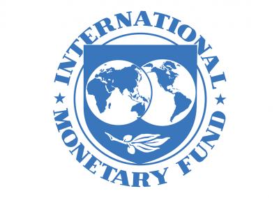 1005px-International_Monetary_Fund_logo