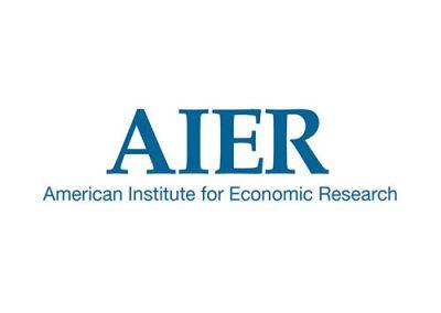 AIER-logo