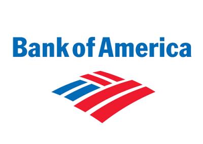 Bank-of-America-Logo
