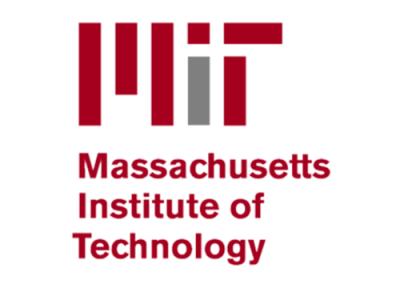 MIT-Logo-263x263
