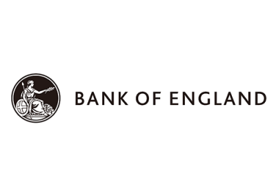 bank-of-england-vector-logo