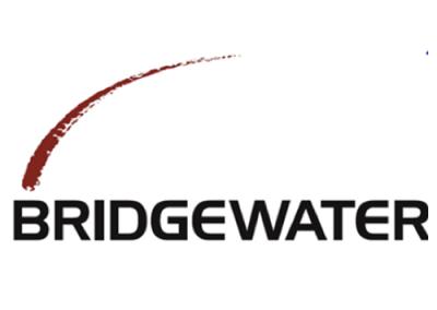 bridgewater-hedge