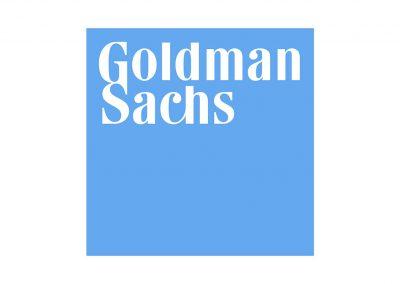 goldman-sachs-logo-png-transparent