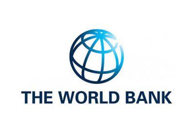 world-bank-logo