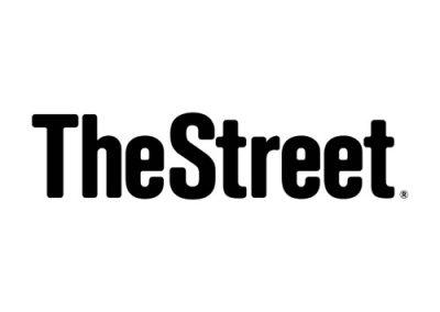 the-street-logo