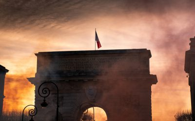 French Investors and the Revolution of 1848