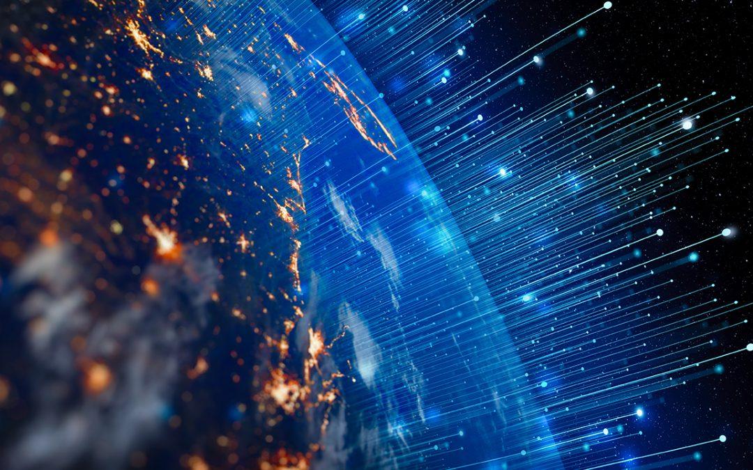 Communications or Telecommunications?
