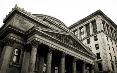 Complete Histories – Bank of England Stock