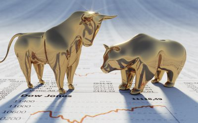 Fixed Income Bull and Bear Markets