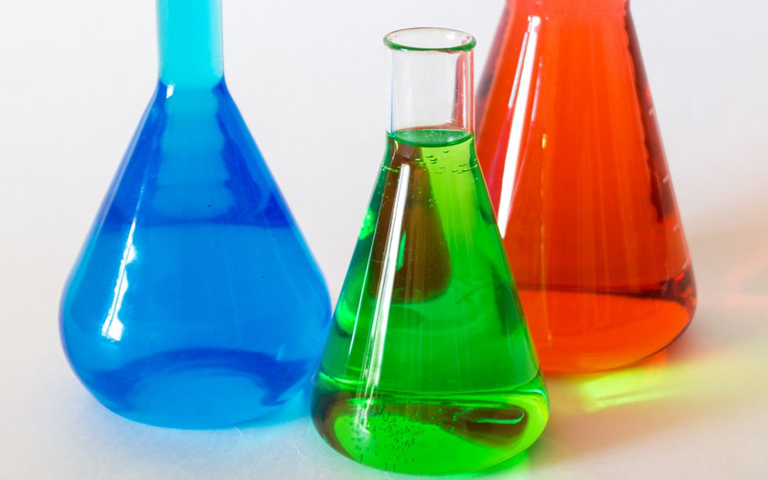 DOW Chemical vs du Pont: Which Was the Better Investment?
