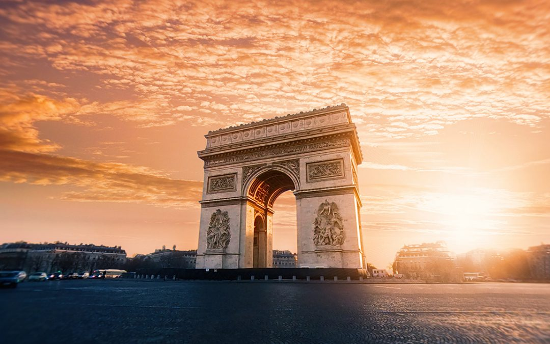 Why French Investors are Truly les Misérables