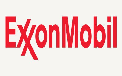 Goodbye to a Legacy: Exxon Mobil