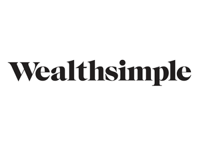 Wealthsimple_logo