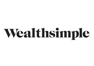 Wealthsimple_logo