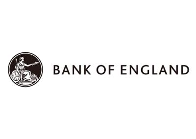 bank-of-england-vector-logo