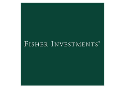 fisher-investments