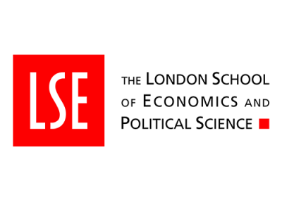 london school of econ