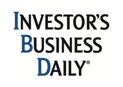 investors-business-daily-logo