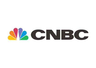 logo-cnbc