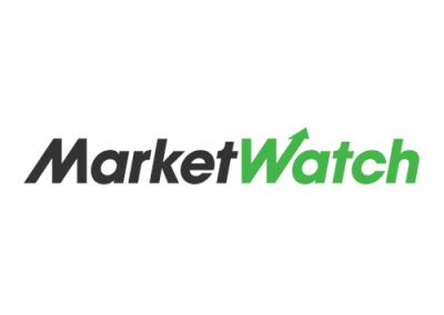 marketwatch-logo